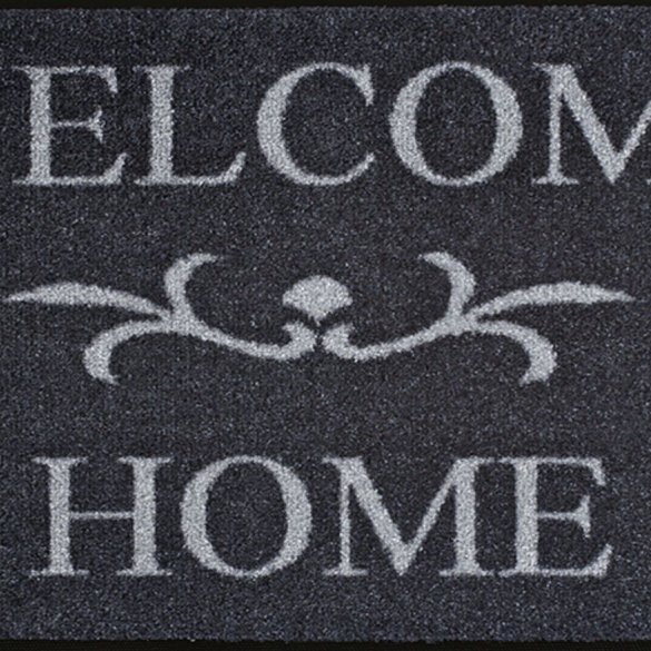Welcome-Home-anthrazit_50x75cm_004752
