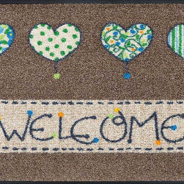 Welcome-Hearts_50x75cm_060147