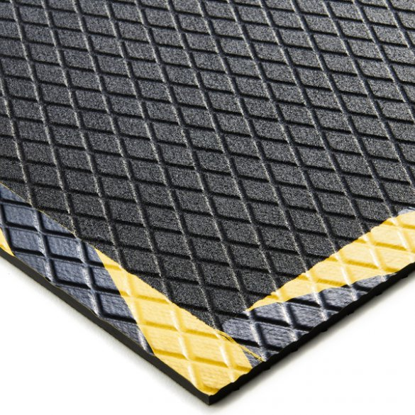 Kable-Mat_Rubber_Top